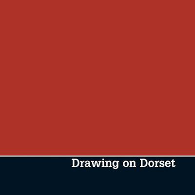 Drawing on Dorset