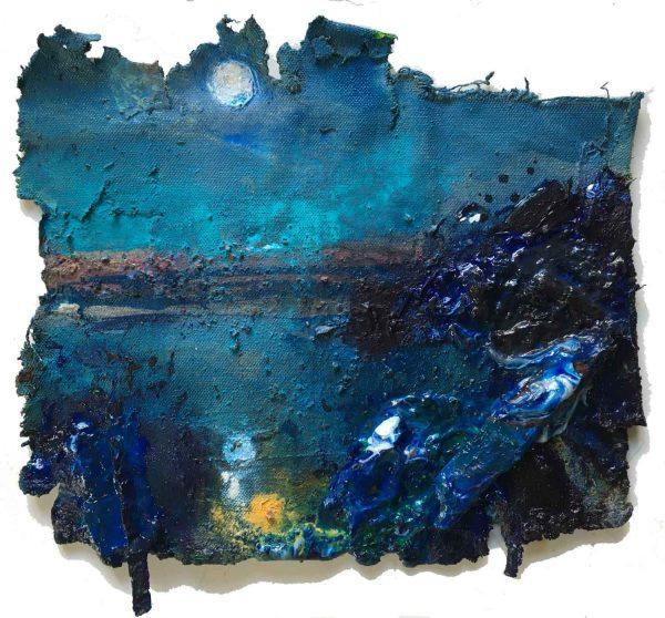 Frances-Hatch-Janus-Moon