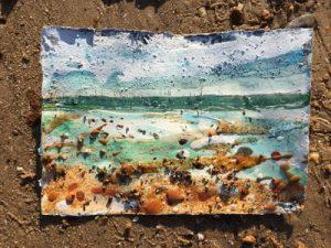 Norfolk Spring 2016 TITCHWELL 6
