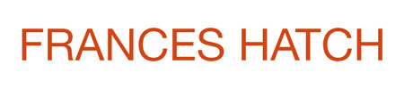 Frances Hatch Logo